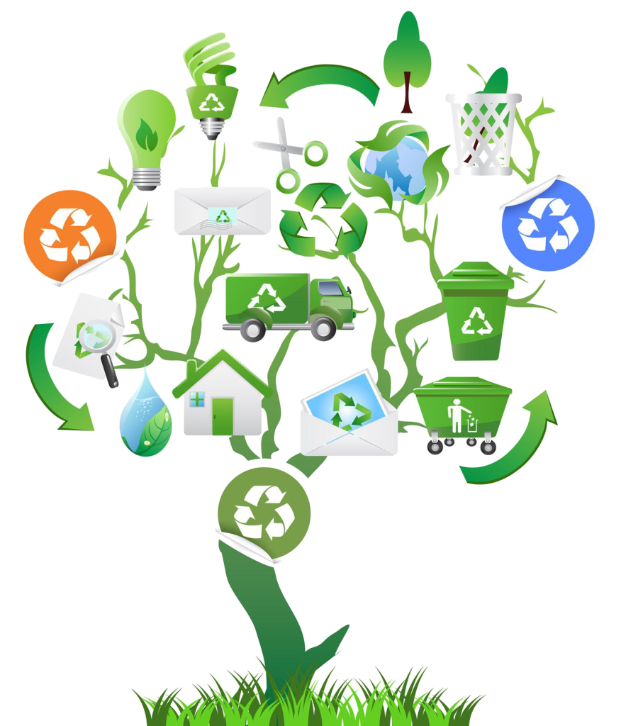 RecycleTree-876x1024.png